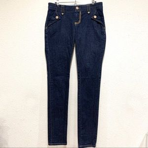 Bishop of Seventh Jeans (size 28)